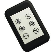 Baignoire balnéo Confort - Baignoire indépendante système Light et Silent Cornwall 185x94,5cm blanc-thumb-6
