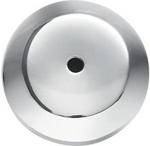 Baignoire balnéo Confort - Baignoire indépendante système Light et Silent Cornwall 185x94,5cm blanc-thumb-5