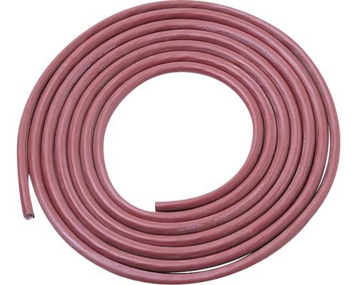 Câble silicone Karibu à cinq fils 2,5mm
