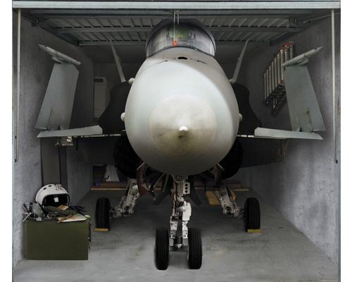 Garagentorplane jet 2450x2100 mm hornbach luxemburg - Hornbach luxemburg ...