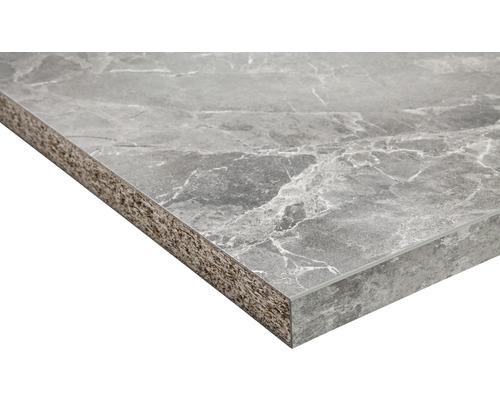 Küchenarbeitsplatte 44409 Marmor 4100x635x28 mm