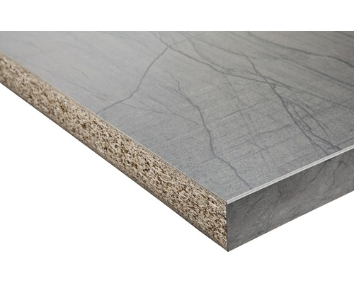 Küchenarbeitsplatte 34312 Navajo 4100x635x38 mm