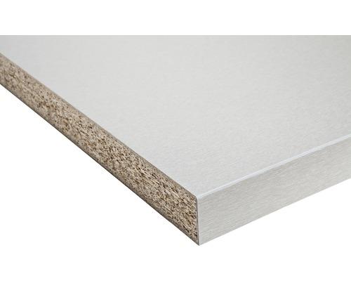 Küchenarbeitsplatte 5853 Titan 4100x635x38 mm