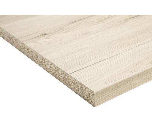 Küchenarbeitsplatte 34139 Sanremo 4100x635x28 mm