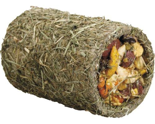 Tunnel pour rongeurs Karlie Tubez avec fruits 125g