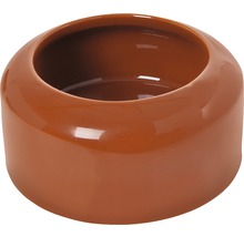 Napf Karlie Keramik 100 ml braun-thumb-0