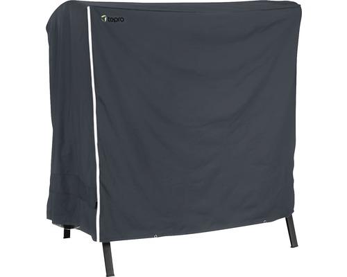 Housse de protection pour balancelle Tepro ovale de 150 x 150 x 145cm