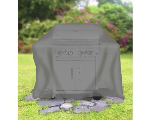 Housse de protection pour grand barbecue au gaz Tepro de 70 x 150 x 110cm