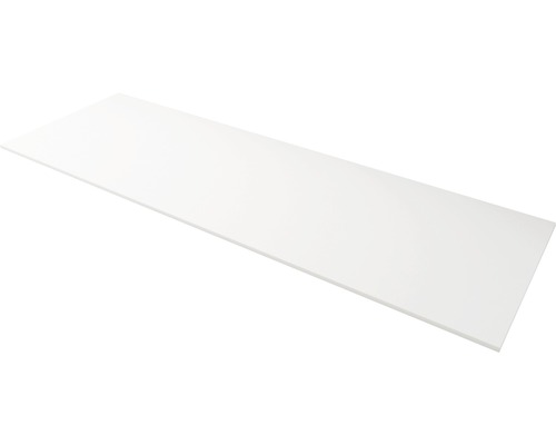 Plan vasque Bellagio Top 141 x 46 cm blanc