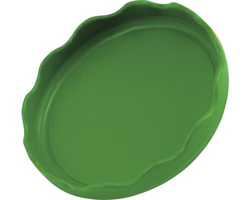 Dessous de plat de jardin spielstabil vert