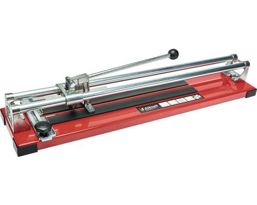 Carrelette Jokosit 600 mm