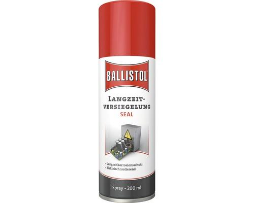 Spray de cachetage Ballistol 200ml