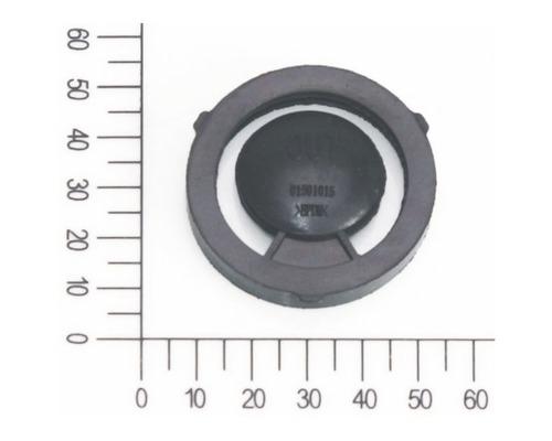 Clapet anti-retour pour pompe à eaux usées FQ-SW 16.000 (5812999)