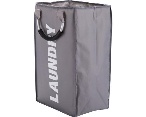 Sac à linge Laundry