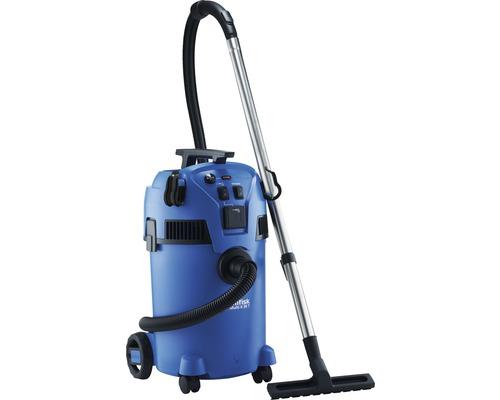 Aspirateur eau et poussière Nilfisk Multi II 30 T
