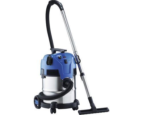 Aspirateur eau et poussière Nilfisk Multi II 22 Inox