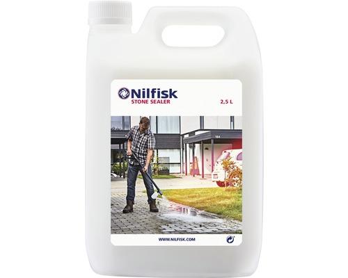 Vitrificateur pour pierres Nilfisk 2,5L