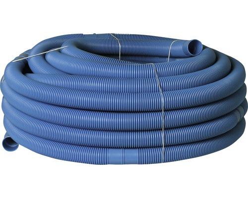Flexible de bassin Ø 32 mm, marchandise au mètre (max. 30 m)
