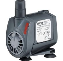 Aquarienpumpe EHEIM compactON 600-thumb-0