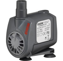 Aquarienpumpe EHEIM compactON 300-thumb-0