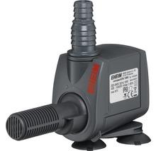 Aquarienpumpe EHEIM compactON 1000-thumb-1