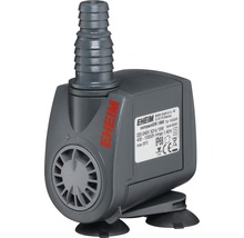 Aquarienpumpe EHEIM compactON 1000-thumb-0