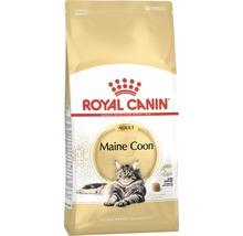 Katzenfutter trocken, ROYAL CANIN Maine Coon 31, 4 kg-thumb-0