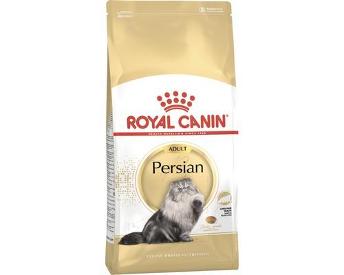 Nourriture pour chats Royal Canin Persian 30, 10 kg