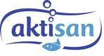 aktisan Fisch