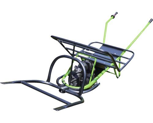 Fourche de transport pour Elektro 100