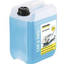 Nettoyant pour voitures Kärcher RM 565 5 L-thumb-1