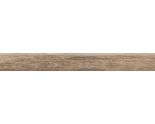 Socle Baita marron de 7 x 61cm-0