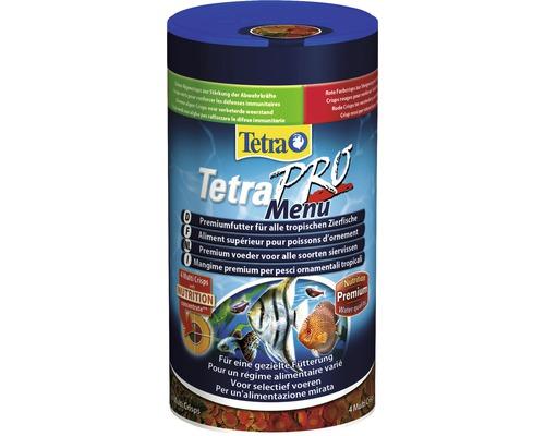 TetraPro Menü 250 ml