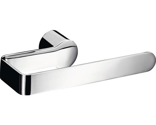 Anneau porte-serviettes Emco Fino chrome 845500100