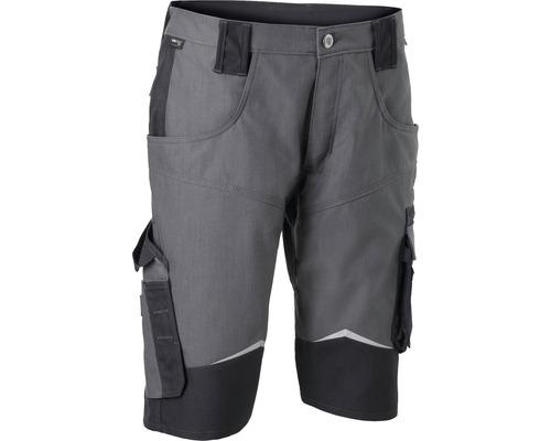 Short Hammer Workwear, noir/anthracite, taille28