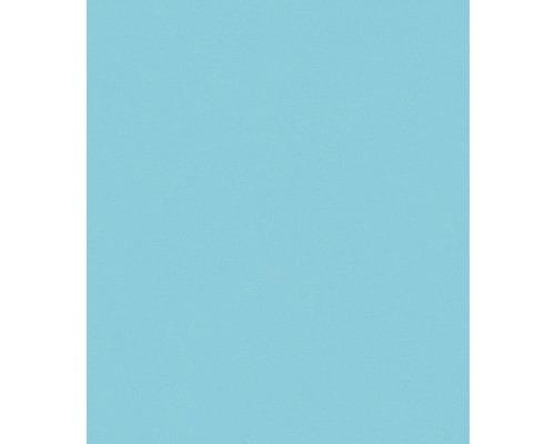 Papier peint 735218 Lotta Uni turquoise