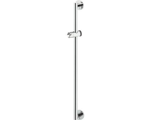 Barre de douche KEUCO Plan 34912010900, longueur de la barre de douche 1100 mm