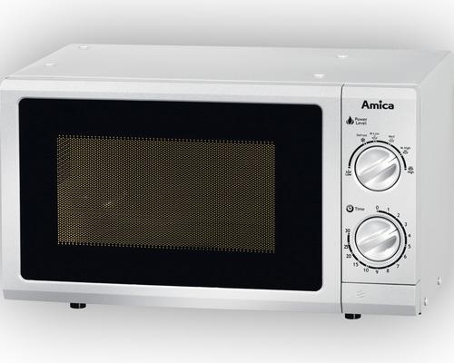 Micro-ondes Amica MW 13152 Si