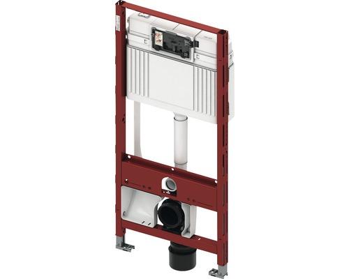 Module de WC lavant TECEprofil 1120mm actionnement par l''avant 9300079