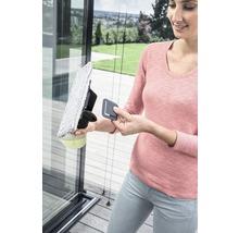 Garniture de balai lave-sol microfibres extérieur pour WV5 Premium, lot de 2-thumb-2