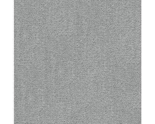 Teppichboden Schlinge York maus 500 cm breit (Meterware)