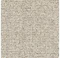 Teppichboden Schlinge Cork travertin 400 cm breit (Meterware)