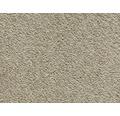 Teppichboden Luxus Shag Romantica beige 500 cm breit (Meterware)