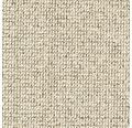 Teppichboden Schlinge Cork hellbeige 500 cm breit (Meterware)