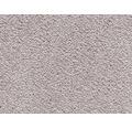 Teppichboden Luxus Shag Romantica altrosa 400 cm breit (Meterware)