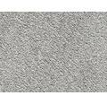 Teppichboden Luxus Shag Romantica kiesel 400 cm breit (Meterware)