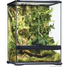 Terrarium, Paludarium Exo Terra 45 x 45 x 60 cm-thumb-0