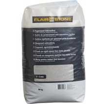 Flairstone Fugensand Unkrautfrei basalt grau 20 kg-thumb-0
