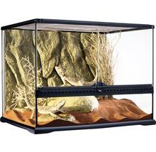 Terrarium, Paludarium Exo Terra 60 x 45 x 45 cm-thumb-0