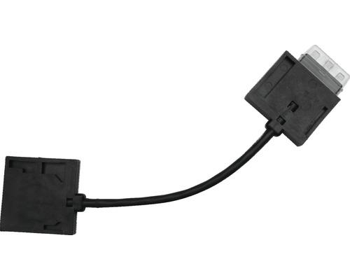Câble de rallonge Veria Clickmat 0,25 m
